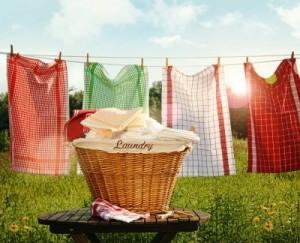 laundry-300x243