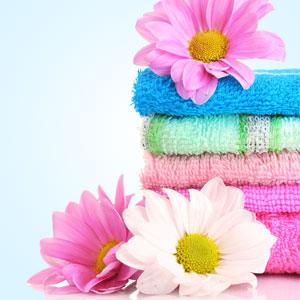 Chào hè  2015 giảm giá 30% giặt chăn